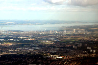Grangemouth & Firth of Forth