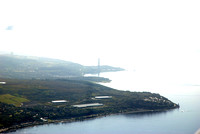 Levan to Inverkip Power Station